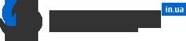 Вкладчик.In.UA — Рейтинг Банков Украины, анализ банка, прогноз курса гривны, уровень инфляции в Украине